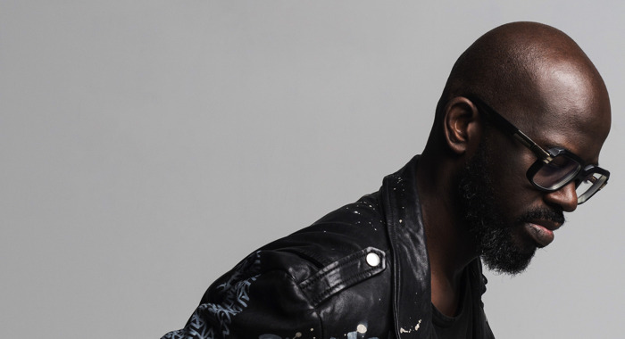 "Preview: Black Coffee & Usher ""LaLaLa"""