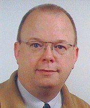 Marc Van Poucke (c) VRT