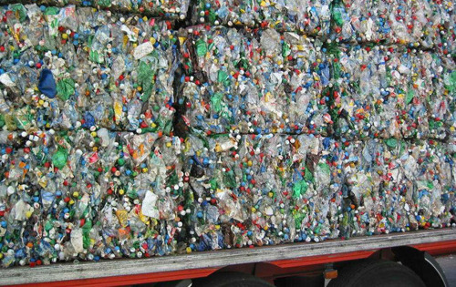 Next steps for an organised Circular Economy