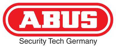 ABUS press room Logo