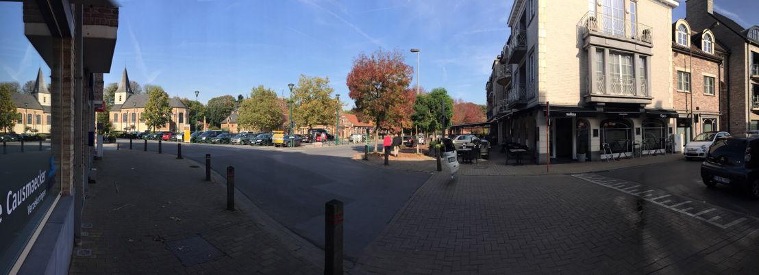 Dilbeek
