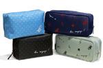 Cathay Pacific bietet Passagieren neue, umweltfreundliche Travel Kits