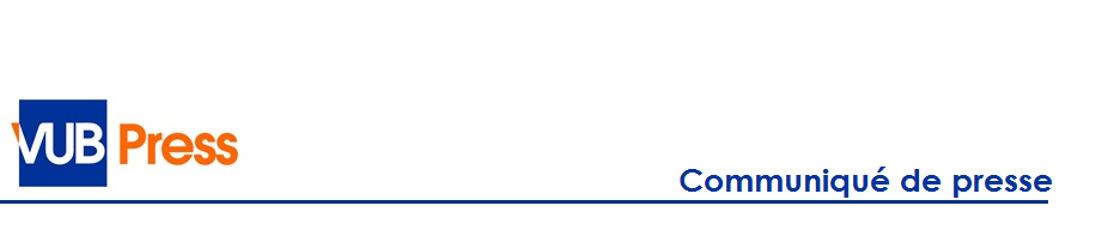 La VUB et ses partenaires reçoivent un soutien européen de 5 millions d'euros pour la fondation de l'université européenne 'EUTOPIA'