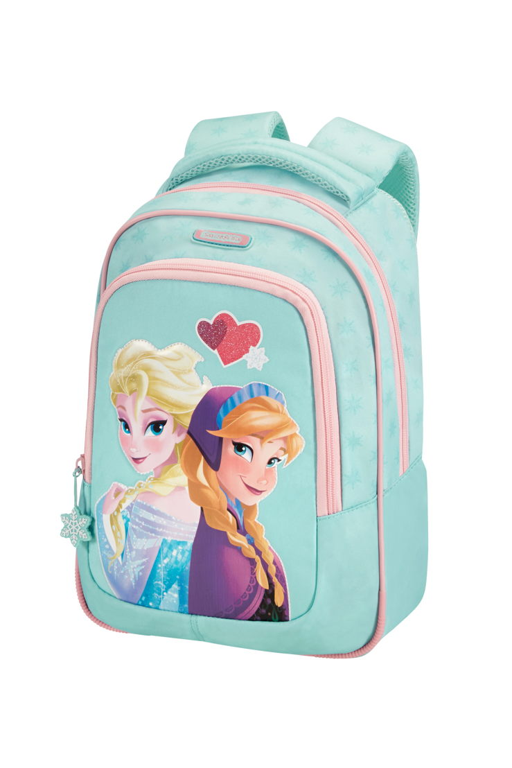 Frozen Nordic Summer Backpack 41 €