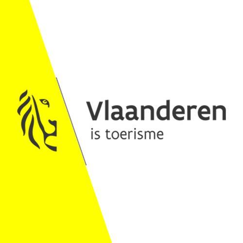 Preview: Prophets gaat Hollandse toer op voor Toerisme Vlaanderen