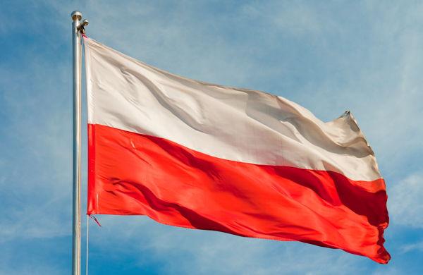 Preview: KBC TFI overgenomen door PKO Bank Polski Group