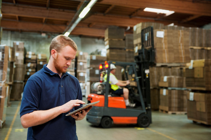 ServicePower et PwC Belgique s'associent pour fournir des solutions de gestion des services de terrain dans le secteur de l'après-vente
