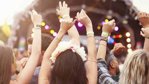 Les DJ belges et néerlandais toujours au sommet des listes de Dance