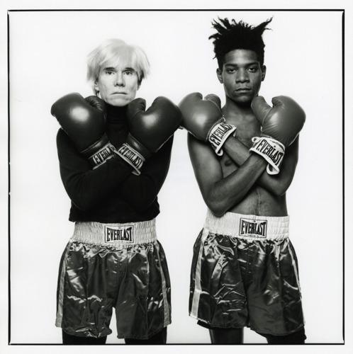 WARHOL, BASQUIAT, HARING Y MÁS: THE PENINSULA NEW YORK INAUGURA UNA CURADA EXPOSICIÓN DE ARTE DE LA DÉCADA DE 1980 EN HONOR A SU 30º ANIVERSARIO