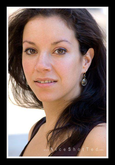 Suehyla El-Attar