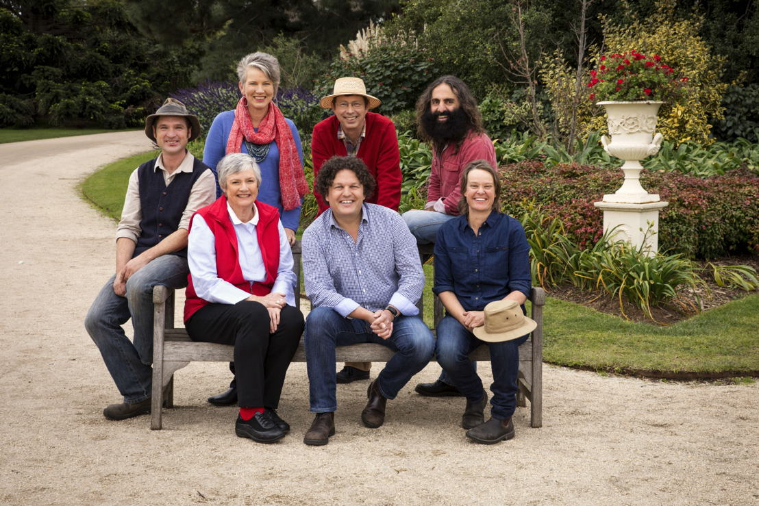 Gardening Australia (ABC)