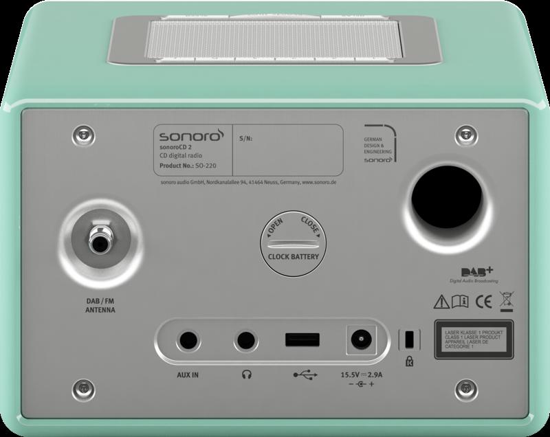 sonoroCD2-mint-schr_g-hinten-freigestellt.png
