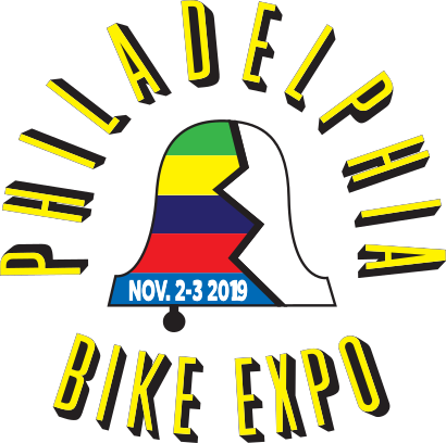 Media Registration Now Open for Philly Bike Expo, November 2-3 2019