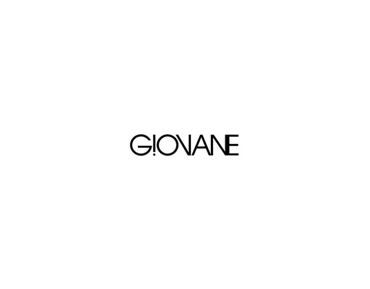 Giovane press room