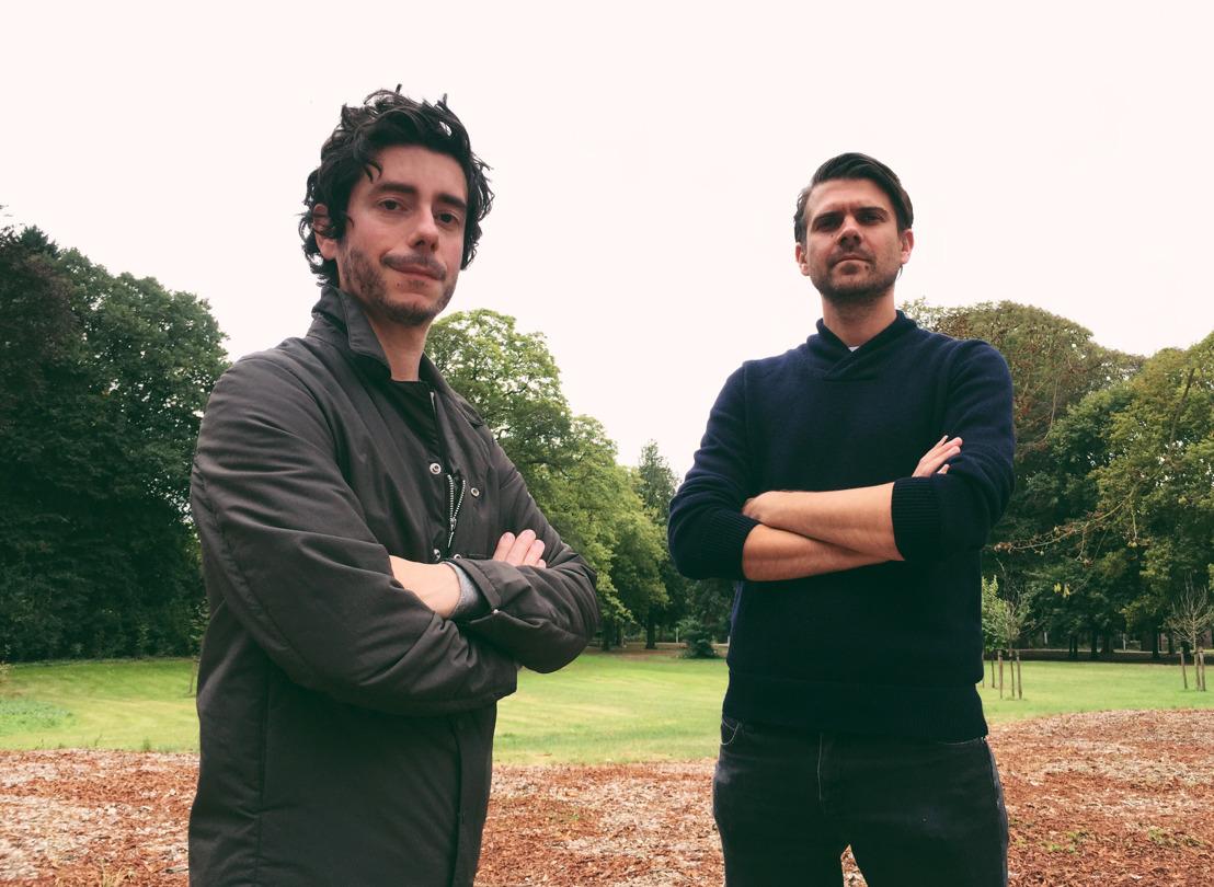 FamousGrey verwelkomt twee nieuwe Creative Directors