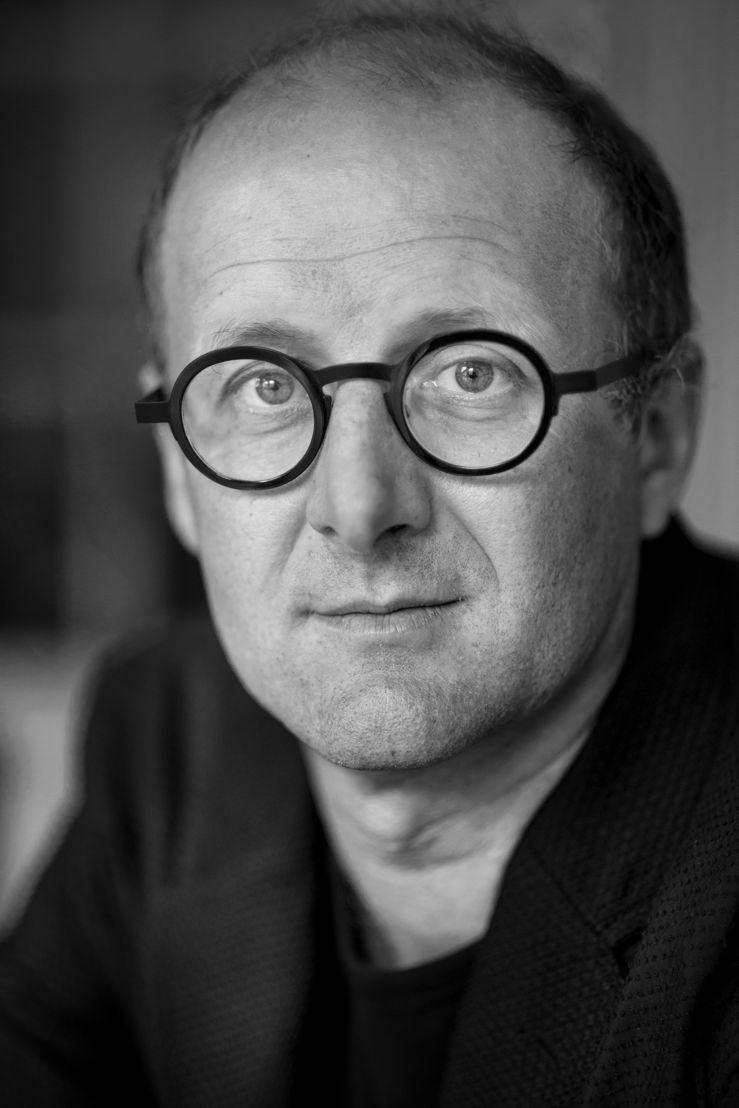 Johan Moyersoen