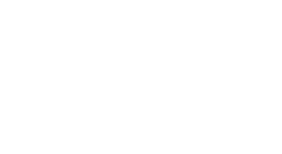One World Radio perskamer