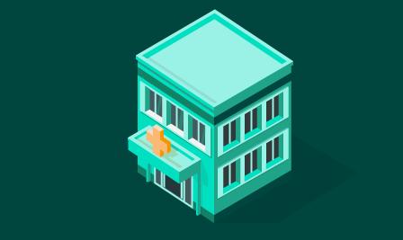 ReFHuerza, un proyecto para mejorar la relación entre la farmacia hospitalaria y el paciente de AR