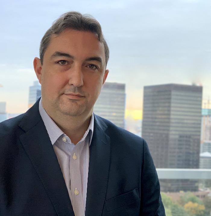 Rever Data Engineers wil uitgroeien tot Europees marktleider op vlak van data project acceleration