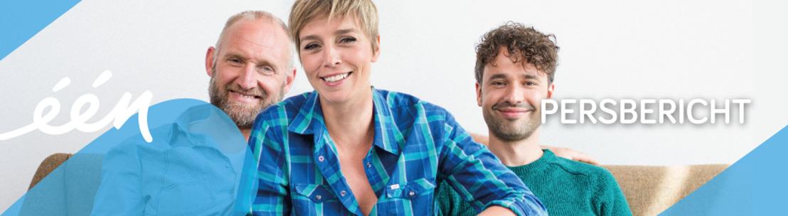 Por el mismo dinero: Voor hetzelfde geld trapt vijfde seizoen af met Spanje-special