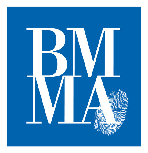 70% des marketeers confiants dans la force de leur entreprise à se réinventer face au Covid selon une étude Havas / BMMA