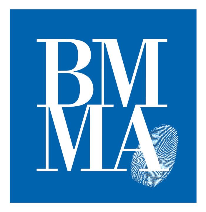 Preview: 70% des marketeers confiants dans la force de leur entreprise à se réinventer face au Covid selon une étude Havas / BMMA