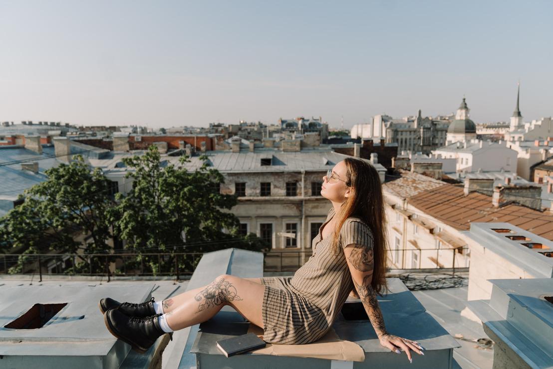 ¡Que el encierro no te detenga! 5 actividades para disfrutar con SKYY Tamarind-ON en la temporada más hot