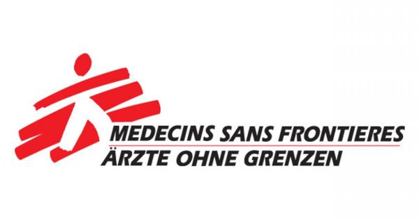 Preview: MSF accueille le soutien des Etats-Unis d'Amérique à la suspension des brevets sur les vaccins Covid-19.