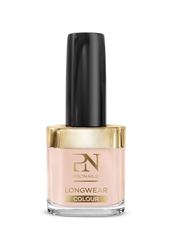 LongWear - White Sister 14,95 €