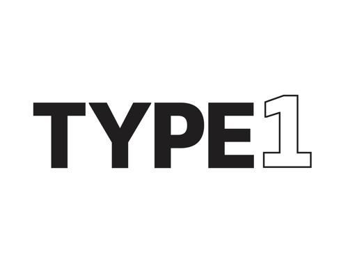 Volkswagen de México nombra a Type1 como su nueva agencia WPP