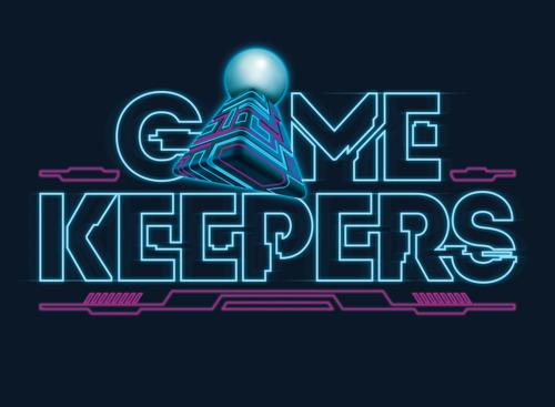 Ketnet start met opnames van nieuwe fictiereeks GameKeepers