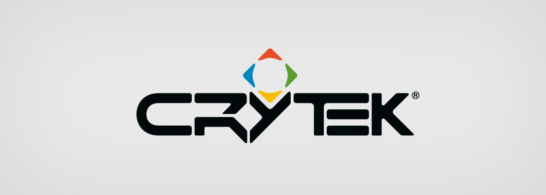 Crytek Announces New Leadership Appointment