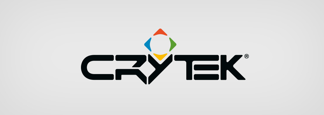 Crytek Announces New Leadership Appointment
