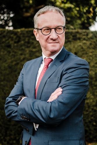 Preview: Les réviseurs d'entreprises contrôlent les trois quarts de l'économie belge