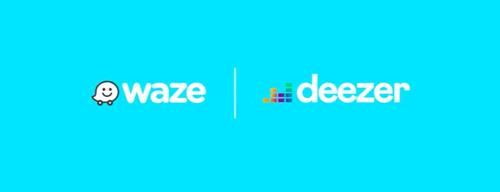 Waze e Deezer Apresentam a Navegação de Voz com DJ Khaled