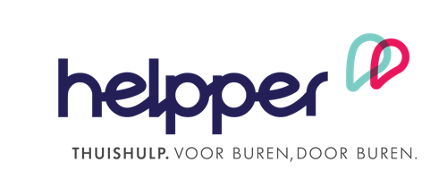 Preview: Helpper nu ook in Brussel van start