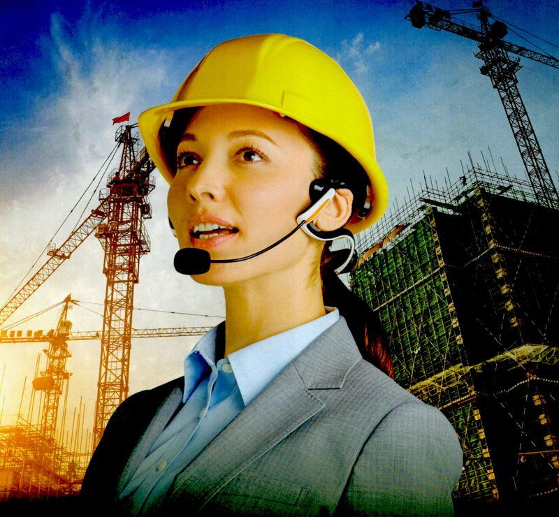 Soluciones Soporte en Telecomunicación