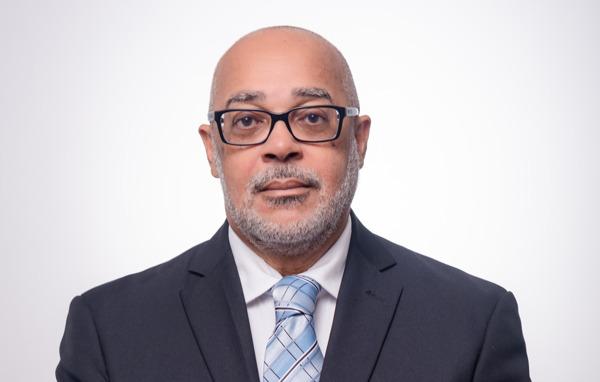 Preview: Eruption du Volcan de la Soufrière à Saint-Vincent et les Grenadines : le Directeur Général de l'OECO s'exprime sur l'action collective de soutien en cours