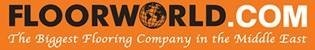 EXHIBITOR INTERVIEW: FLOORWORLD LLC