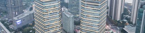 De nouveaux arguments en faveur de l'investissement actif en Chine
