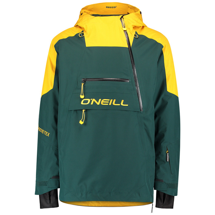 O'Neill Snow | Men packshots