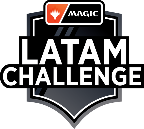 Magic: The Gathering anuncia torneo en América Latina con inscripciones gratuitas y un premio de $ 45,000 USD