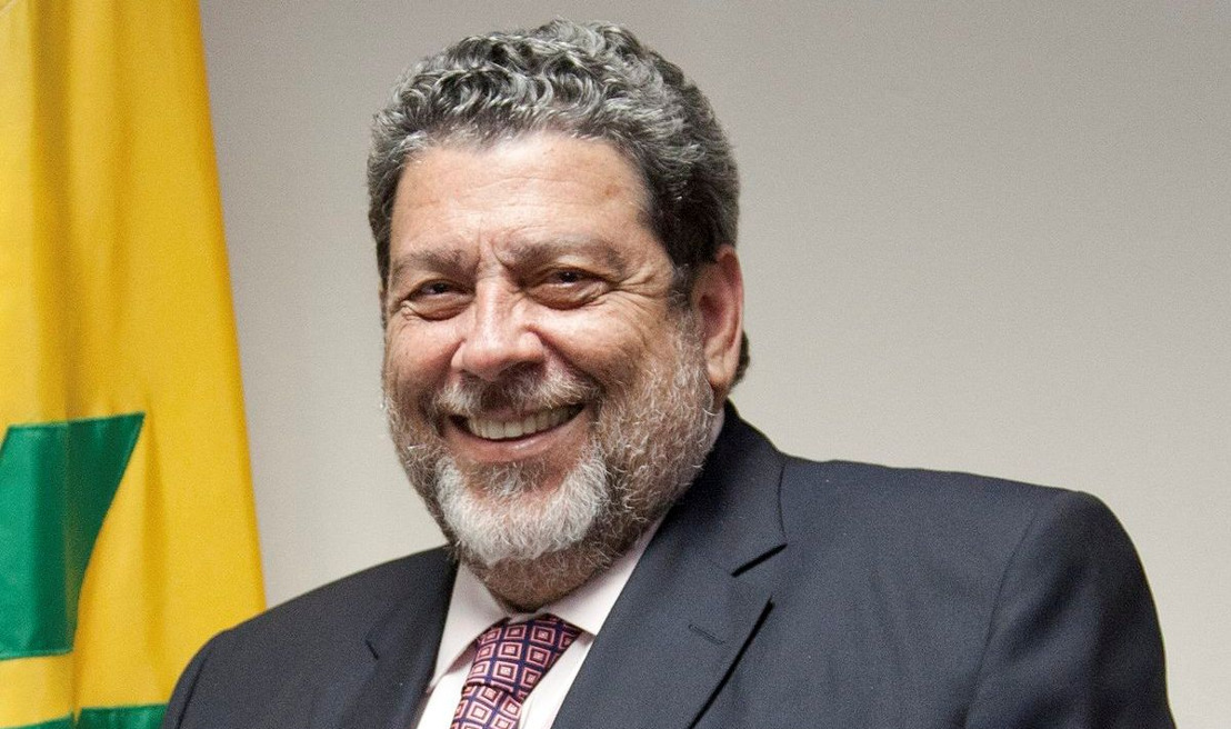 Hon. Dr. Ralph Gonsalves completes term as Chairman of the OECS Authority with major advancements to OECS regional integration