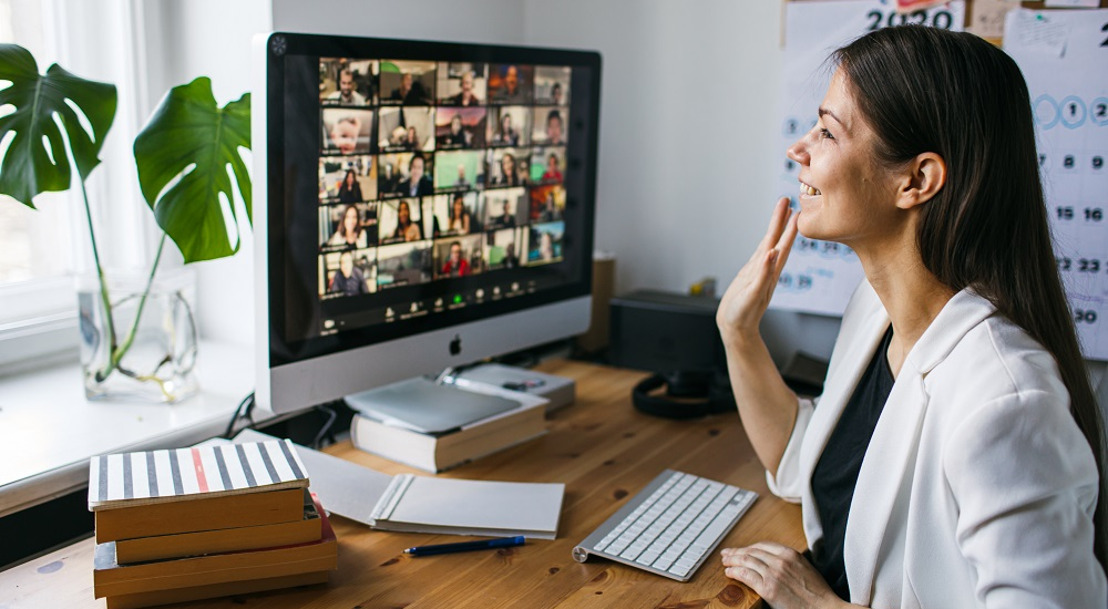 How to find the right online freelancer every time with AnyTask