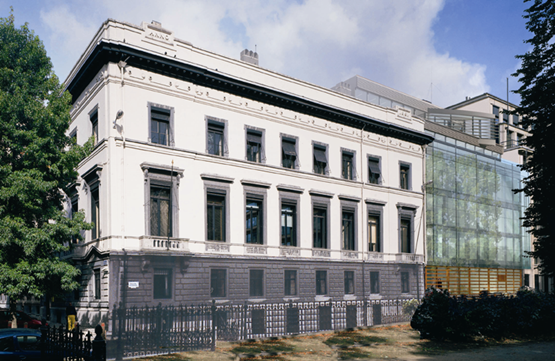 Banque-Degroof-Bruxelles.png