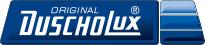 Duscholux espace presse Logo