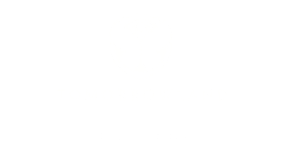 Tomorrowland 2020 pressroom