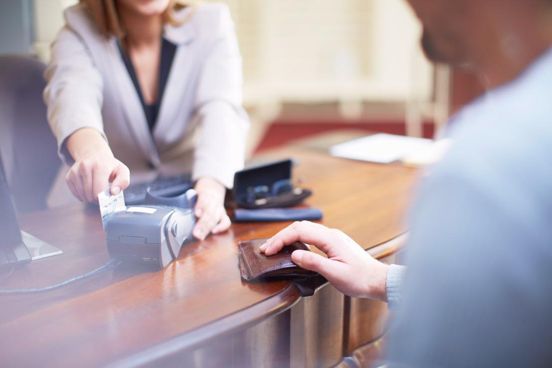 Cómo ser disruptivos en la banca sin empezar de cero