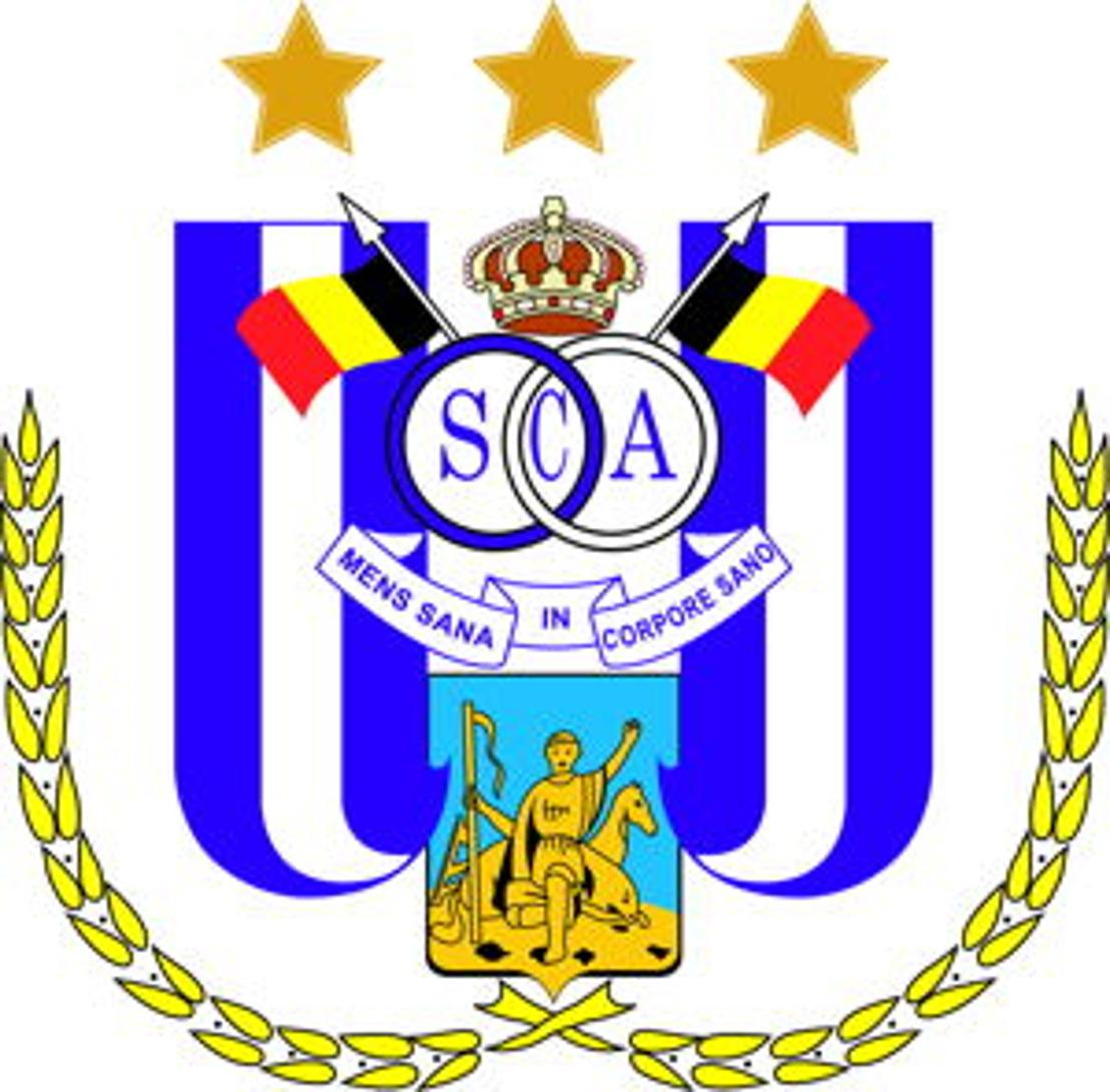Invitation conférence de presse RSC Anderlecht - KV Oostende
