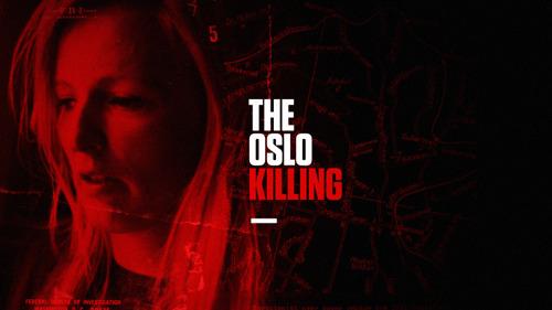 The Killing, maar dan echt